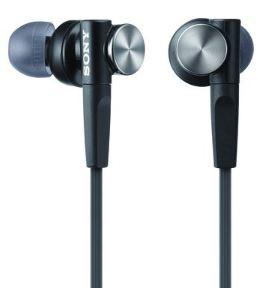 Sony mdrxb50ap