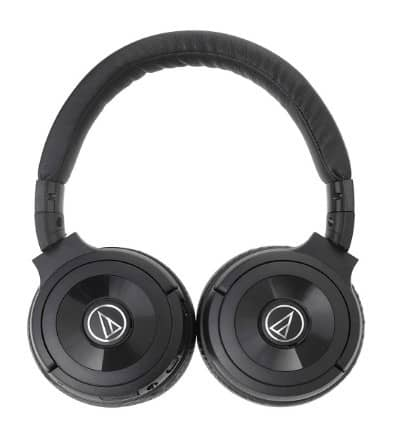Audio technica ath ws99bt