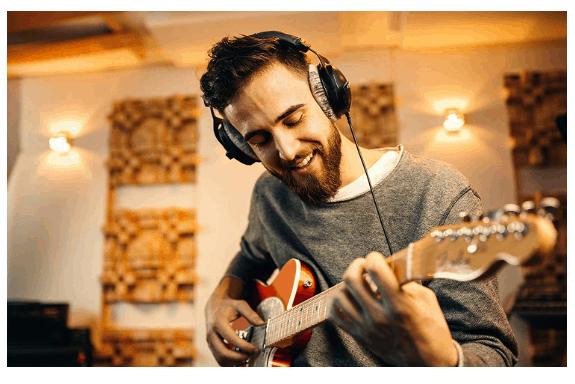 Beyerdynamic dt 770 pro 80 headphones