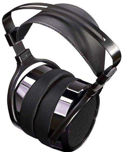 Hifiman he 400i headphones