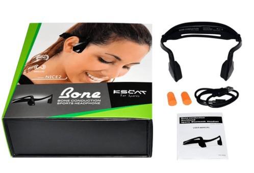 Kscat headphones