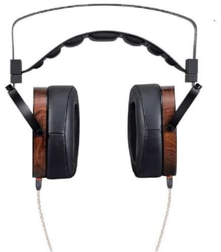 Monolith m1060 planar magnretic headphones