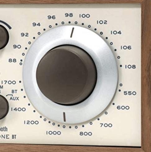 Tivoli fm radio