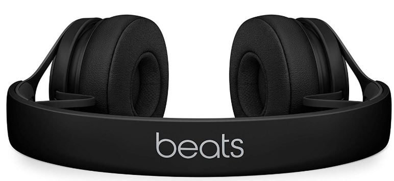 Beats ep headphones