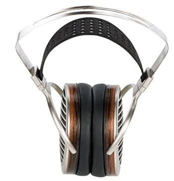 7 Best Planar Magnetic Headphones for Serious Audiophiles (2019 Edition)