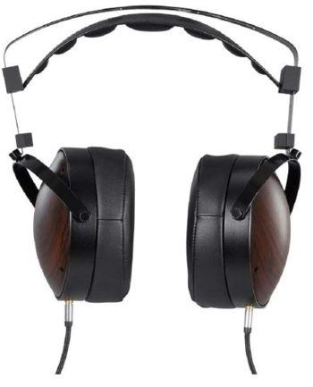 Monolith m1060c headphones