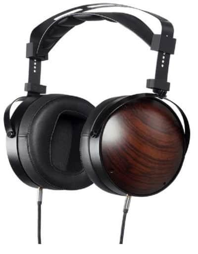 Monolith m1060c planar magnetic headphones