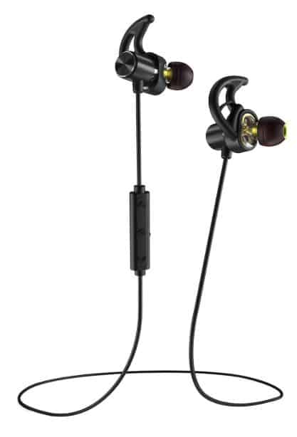 7 Best Dual Driver Earbuds for Budget-Heads in 2019