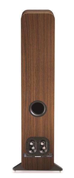 Q acoustics 3050 speaker
