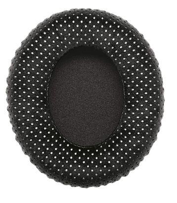 Shure srh1540 earcups