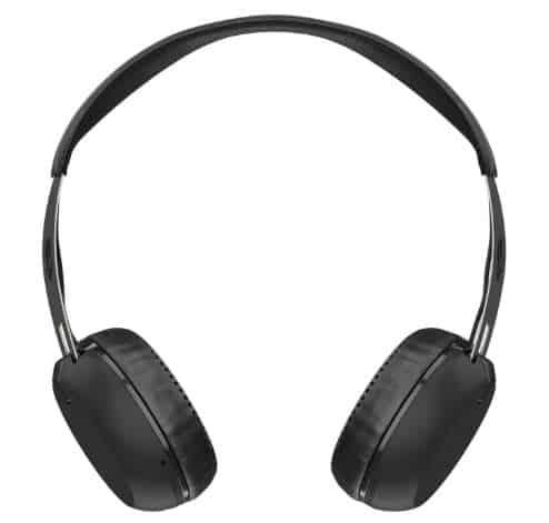 Skullcandy grind bluetooth wireless headphones