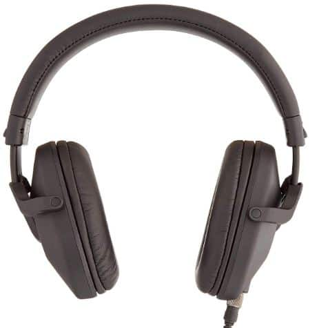 Sony mdr7520 headphones
