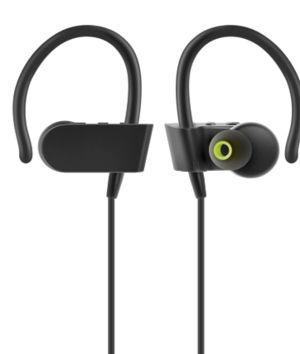 Loopilops earbuds
