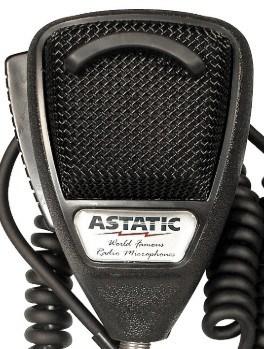Astatic 302-636LB1 diaphragm