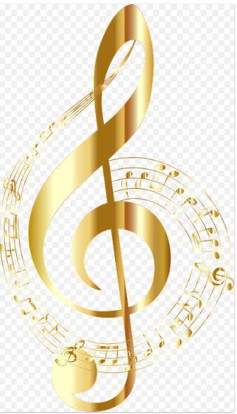 Music benifits