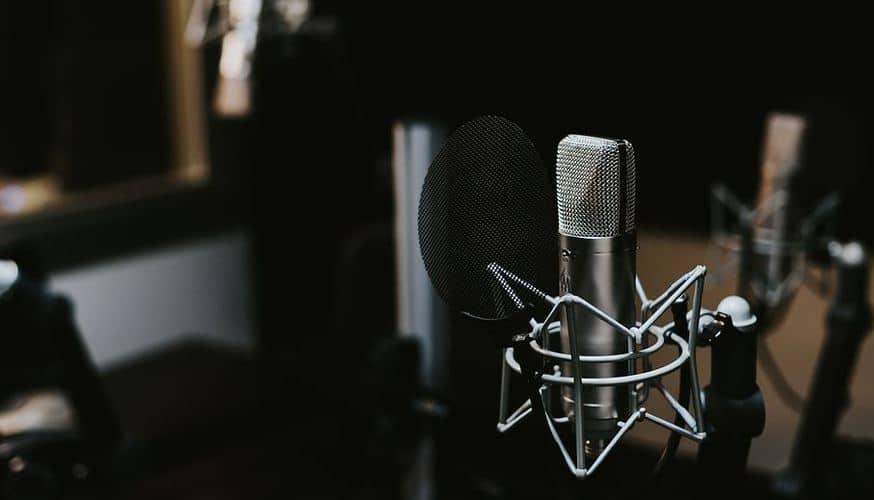 Neumann tlm and akg mics features