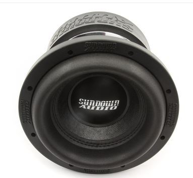 Top 8 Best Focal Car Speaker Reviews in 2019 (These are Loud!)