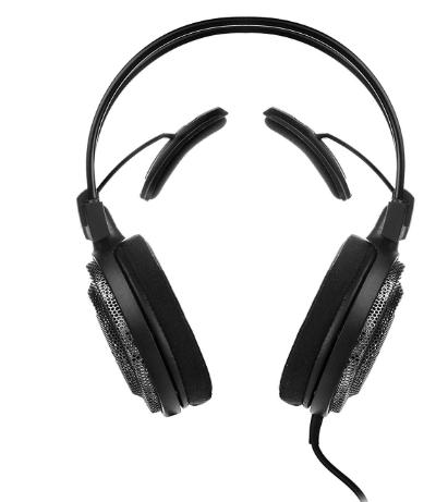 Audio-Technica ATHAD700X