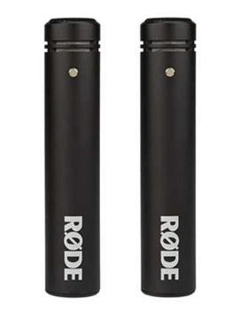Rode M5