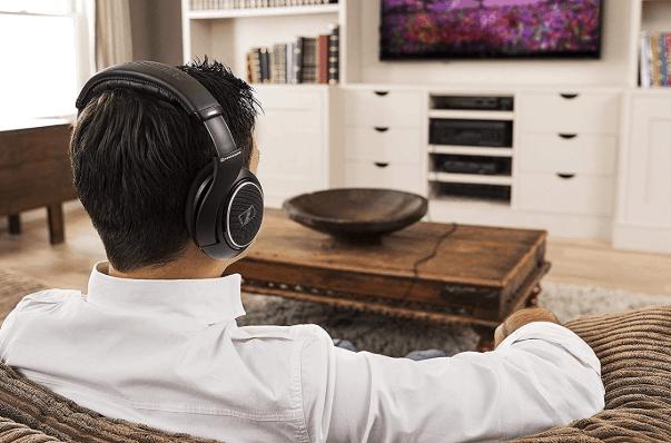 Sennheiser HD 598 Special Edition Over-Ear Headphones