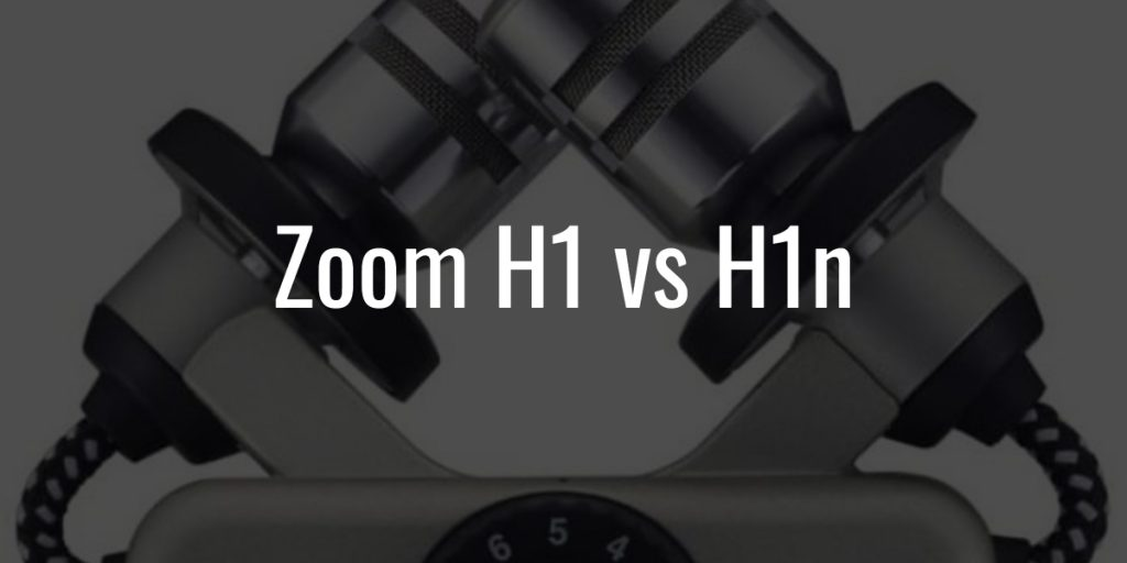 Zoon h1 vs h1n