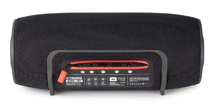 JBL Xtreme Portable Speaker