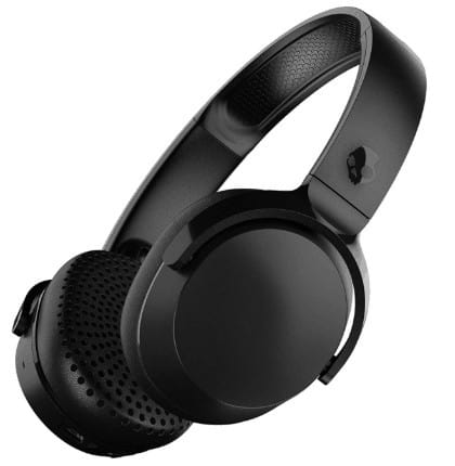 Skullcandy Riff Bluetooth (wireless)