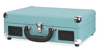 Victrola Vintage 3-Speed Turntable