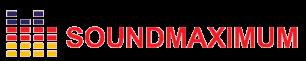 Soundmaximum logo