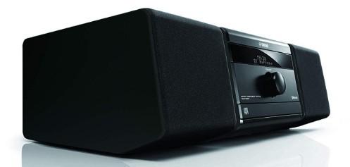 Yamaha MCR-B020BL music system