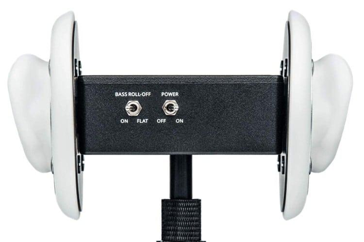 3Dio FS FS-2W-001