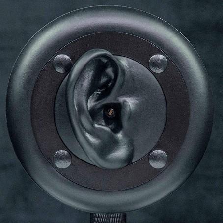 3Dio FS Pro FSP2-2B-003 sound quality