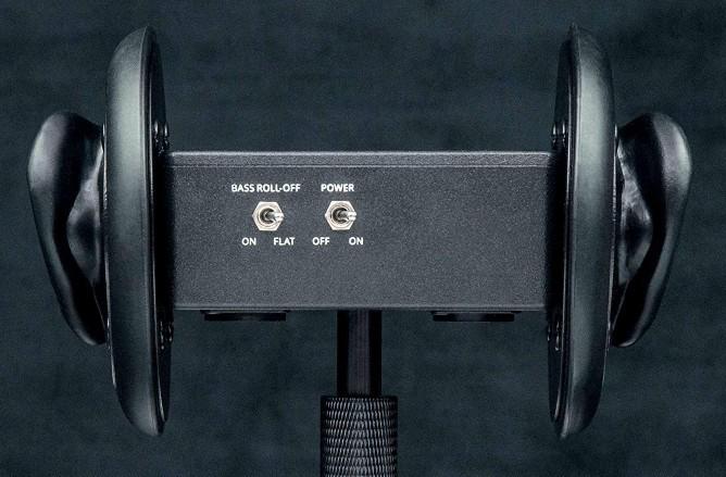3Dio FS Pro FSP2-2B-003