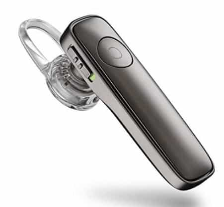 Plantronics M180 Universal Noise Cancelling Wireless Bluetooth Headset