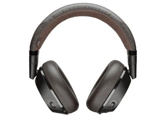 Plantronics Pro 2 headband