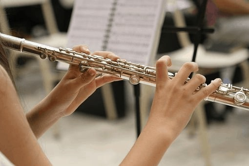 Buying guide: What to look for when buying flute microphones?