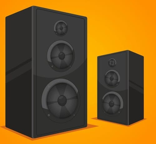 Home DJ buying guide