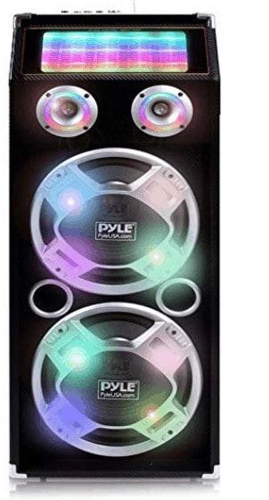 Pyle Pro PSUFM1035A