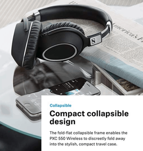 Collapsible design