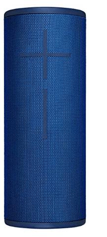 UE Megaboom blue