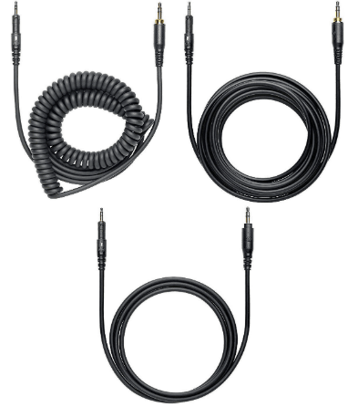 Cable options