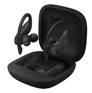 Powerbeats Pro charging case