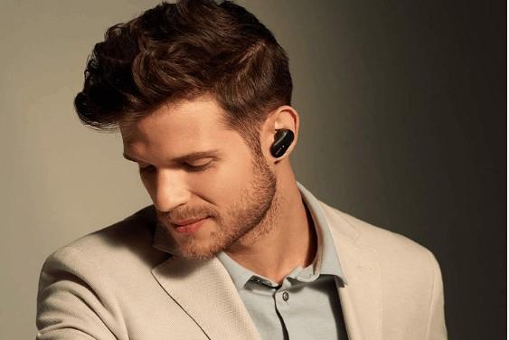 Sony earbuds comfort