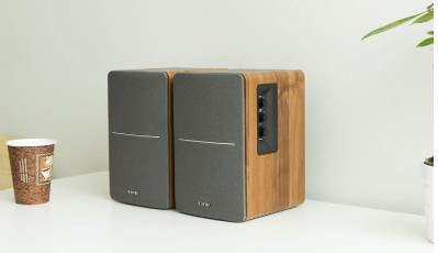Edifier R1280T speaker for home