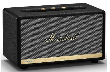 Marshall Action II Wireless Speaker