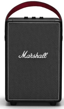 Marshall Tufton Portable Speaker