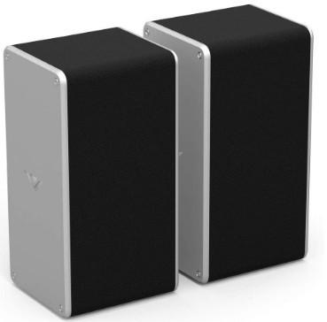 Vizio speakers