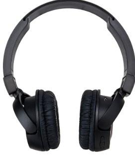 JBL T450BT sound quality