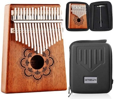 Kithouse kalimba