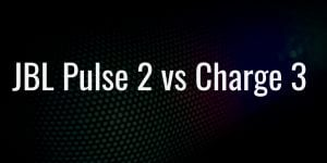 Jbl pulse vs charge feature image